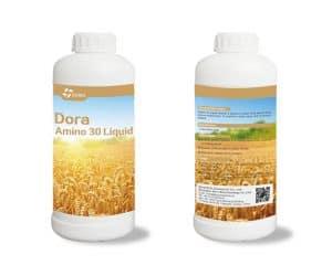 30% Amino acids liquid vegetal Source