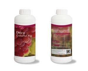enhance fruit colouring
