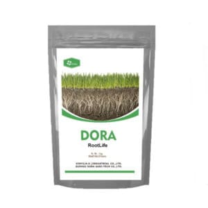 rooting fertilizer