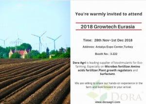 growtech Eurasia